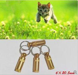 Wholesale Dog Collar Tags Pet Id - Behavior Training Pet Dog Cat Mini ID TAG Anti lost Name Address Label Identity Barrel Tube Collar