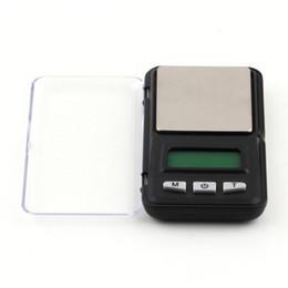 Calibratura automatica professionale della scala tascabile digitale di 1Pcs 100g / 0.01g BUONA brandnew da ricaricare le scale digitali fornitori