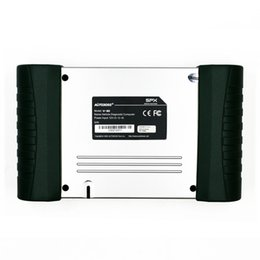 Wholesale Diagun Ii - Hot Sale free shipping original SPX Autoboss V30 without printer universal diagnostic scanner AS launch x431 diagun iii 2 ii