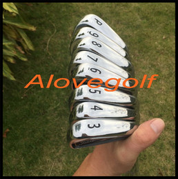 Wholesale iron order - Alovegolf quick order golf clubs link to our customs (golf driver woods irons putter grips )