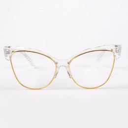 telaio ottico per le ragazze Sconti ROYAL GIRL I più recenti occhiali da vista da vista con montature per occhiali da vista da donna, occhiali da vista con borsa SS021