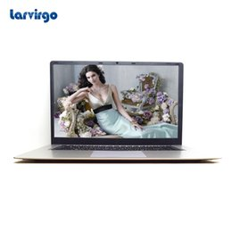 Wholesale ram graphics - ultraslim NEW laptop 15.6 inch LED 16:9 HD screen Win10,In-tel HD Graphics,High capacity battery,8000MAh,4GB RAM+64GB SSD Notebook