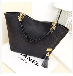 Wholesale Womens Rivet Bags - New Arrivals hot sell 2017 brand womens tote bags bags handbags shoulder bags