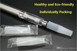Одноразовые силиконовые мундштук тест капельного наконечники крышка для толстого масляного картриджа ce3 бутон сенсорная ручка бак G2 92A4 стекло распылитель vape pen бесплатно DHL от
