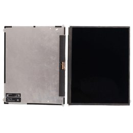 Wholesale Ipad2 Lcd Screen - Original LCD For iPad 2 Display Screen For iPad II LCD iPad 2nd Gen LCD New Replacement Repair Brand New High Quality