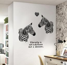 Le salon bar de la chambre à coucher chambre KTV sticker amovible SK7003 art mural amovible ? partir de fabricateur