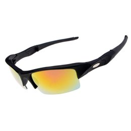 Wholesale Hot Frames Cheap - Cheap Designer Mens Sunglasses Brands Name Sports Eyewear New Hot Sale Sun Glasses For Adult With Cheap Price