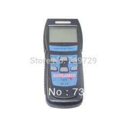 Wholesale Toyota Lexus Diagnostic Tool - Free Shipping! Memoscan Auto Scanner T605 For TOYOTA LEXUS Professional Diagnostic Tool T605 Auto Fault Code Reader