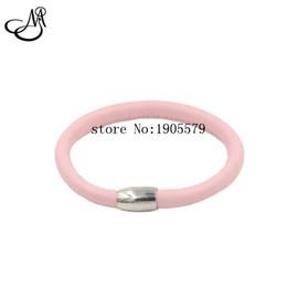 Wholesale Diy Wrap Bracelet - Fashion DIY Bracelet Green Single Layer Leather Wrap Endless Bracelet Bangle Fit For DIY Endless Charms MIJ044