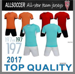 7d709f5c2 Factory PRODUCT!!soccer training jerseys
