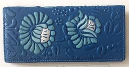 Wholesale Korean Leopard Print Handbag - purse wallets wholesale holders handbag women evening bags lady original DE France IT Togo JP AU genuine leather Paris US EUR tote shoulder