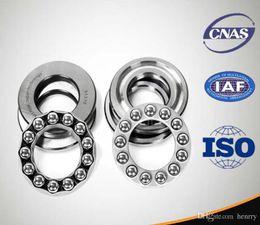 Wholesale Ball Roller Bearing - single row Plane pressure bearing steel, thrust ball bearings 51415,51416,51417,51418,514020,51422