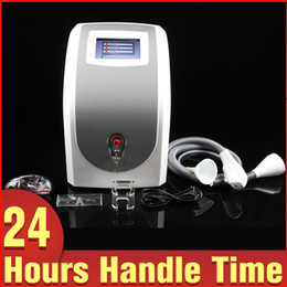 Wholesale Ipl Beauty Machine Salon - IPL Shaving Laser Wrinkle Freckle Remover Salon Permanent Hair Removal Skin Care Lifting Tightening Anti-aging Beauty Machine