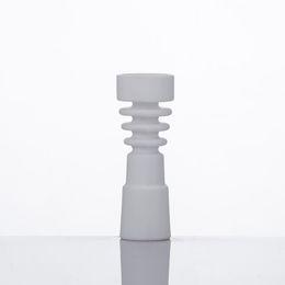 Гвозди китайские онлайн-Керамический гвоздь с 10mm14mm женский бездомный сустав изготовлен из пищевого керамического материала, Китай прямая доставка