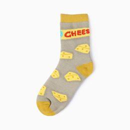 Wholesale Terry Towel Socks Men - Wholesale-The new 2016 Japanese hosiery for terry towels floor warm tube socks in men and women lovers