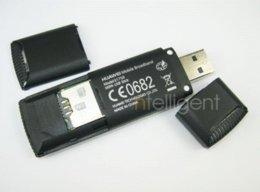 Wholesale Edge Gprs Usb 3g Modem - 3G modem WCDMA 3G Wireless Network Card USB Modem Adapter for PC Car DVD SIM Card HSDPA EDGE GPRS Android System