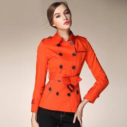 British Red Coats Online Wholesale Distributors, British Red Coats ...
