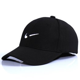 Wholesale print manufacturers - Hat manufacturers outdoor sports and leisure men 's baseball cap Ms. travel sunscreen cap sun hat Chao cap