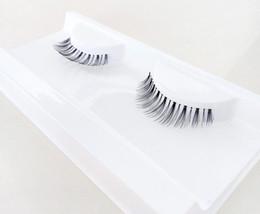 Wholesale Effective C - New Designed High Quality Eyelashes Effective Cost False Eyelashes Besuty Big EYE Makeup tool Health And Beauty eyelash