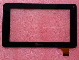 Vente en gros- tablette tactile capacitive externe 7 pouces pour KURIO C14100 c14150 FPC-FC70S596-02 20140424A ? partir de fabricateur