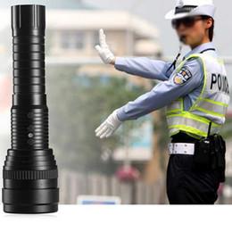 Wholesale Hidden Flash Light Led - 1920*1080P HD LED Strong Light Flash Light Hidden Camcorder Sports DVR Spy Camera Motion DV Portable Camera