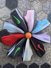 Wholesale Chukka Boots - Free Shipping 2016 Quality Wholesale 2017 Men Casual Racer Trainer Chukka Black Blue Yellow Green Lightweight Breathable shoes boots