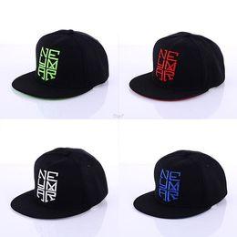 Wholesale Cups Hats Wholesalers - Fashion Brazil World Cup Hat Neymar JR Cap njr Baseball Cap Hip Hop Snapback Cap