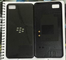 parties de mûre Promotion Nouvelle Couverture Arrière Couvercle Arrière Batterie Logement Porte Pour Blackberry 9900 9790 9720 9360 Q5 Q10 Q20 Z10