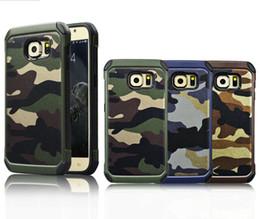 huge discount 1c848 a223b Samsung Galaxy S6 Camo Cases Online Shopping | Samsung Galaxy S6 ...