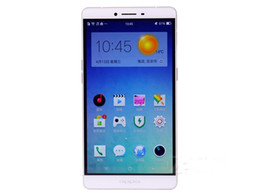 "oppo téléphone complet Promotion Cellule d'origine OPPO R7 plus 4G LTE Téléphone 4 Go de RAM 64GB ROM Snapdragon 615 Octa Android 6.0"" de base 13MP ID d'empreintes digitales OTG Smart Mobile Phone"