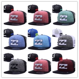 Wholesale Bill Hands - Newest Cayler & Sons snapback Galaxy Star stay fly hand men & women's skateboard cheap adjustable basketball hats hiphop bboy flat bill caps