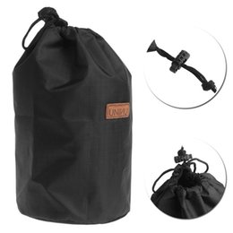 Wholesale Outdoors Heaters - Mini Heater Outdoor Camping Equipment Warmer Heating Stove Tent Heating Cover bag