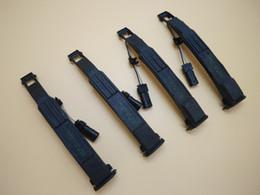 Stift audi online-4 Stück Türgriffsensor für Audi Q5 A7 B9 B8 Sensorstift A4 A5 A4L A6L Kassette 4G8 927 753, 4G8 927 753