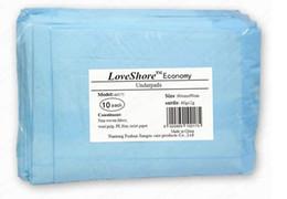 Wholesale Diapers Changing Mat - Wholesale-25 pcs adult diaper 60*90cm Elderly nursing pads elderly diapers changing mat elderly paper