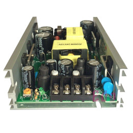 Wholesale Sharpy Moving Head Light - 200W 5R 230W 7R Power supply sharpy beam moving head disco light dj stage light