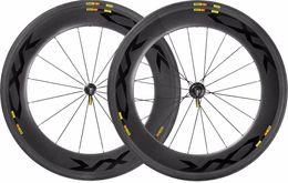 Wholesale Road Bike Decals - 700C 88mm depth carbon wheels 25mm width road bike wheelset with powerway R36 Ceramic hubs CXR decals