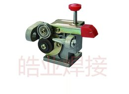 Wholesale Gun Part Spare - The Transmission assembly of 200A spool gun, spare parts of 200A spool gun