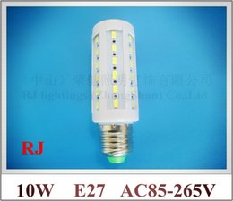 Wholesale 42led Smd - classical style LED corn bulb lamp light 10W 900lm SMD5730 42led AC85-265V E27 CE ROHS classical 360 degree emitting angle
