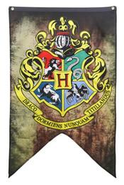 Wholesale Harry Potter Wall - 75*125cm Harry Potter Gryffindor Hufflepuff Slytherin Ravenclaw Flag Hogwarts College Flag Home Decor Polyester Wall Banner
