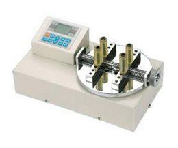 Wholesale Digital Torque Meter - Wholesale-Brand New Digital Bottle Cap Lid Torque Meter Tester Without Printer ANL-WP2