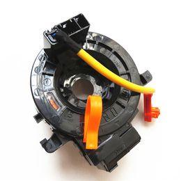 Horloge toyota en Ligne-84306-52090 Ressort d'horloge de haute qualité pour Toyota Corolla Vigo Hilux 2005-2013 84306-0K050 84307-74020 84306-0K051 84306-52090 84306-0N040