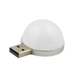 Ультра яркий светодиодный USB свет гибкая лампа для чтения с USB для ноутбука ноутбук компьютер защитить зрение бесплатная доставка от Поставщики дети йо-йо