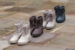Wholesale Suede Boots Knee High Sale - Hotsale Best Quality 950 Boost,High Footwear Sneaker ,Fashion Shoe,Men And Women Boots Shoe Online Sale Store