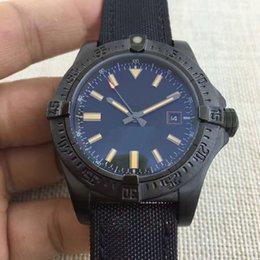 Wholesale Pin Marker - from jason007 luxury brand watches men 2017 new colt yellow markers rubber belt watch automatic movement watch mens dress watches