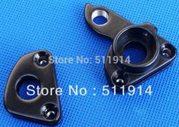Wholesale Derailleur Hangers - Wholesale-Alloy Rear Derailleur Hanger dropout ( fit FR-207 , FR-215 , FR-225 , FR-226) 142mm x 12mm