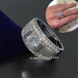 Wholesale Luxury Wedding Rings For Men Buy Cheap Luxury Wedding