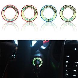 Autocollant d'accessoires de voiture d'accessoires de voiture d'allumage d'allumage de voiture d'allumage lumineux de voiture pour Honda: Accord CIT CIVIC Ciimo Accord CRV ODYSSEY E10599 ? partir de fabricateur