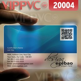 Clear plastic business cards toronto images card design and card clear plastic business cards toronto images card design and card clear plastic business cards toronto images colourmoves