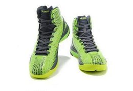 Wholesale Trainers Usa Cheap - Cheap Stephens Currys 2 Top Quality Mens Basketball Shoes Men Sports Sneakers Clutchfit Drive USA PE outdoor trainers Wholesale