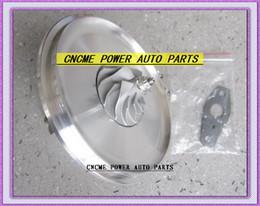 Wholesale Toyota Ct16 - TURBO cartridge CHRA Turbocharger core Oil Cooled CT16 17201-OL030 17201-0L030 For TOYOTA Hilux Vigo D4D 2.5L 2KD-FTV 2KD Diesel